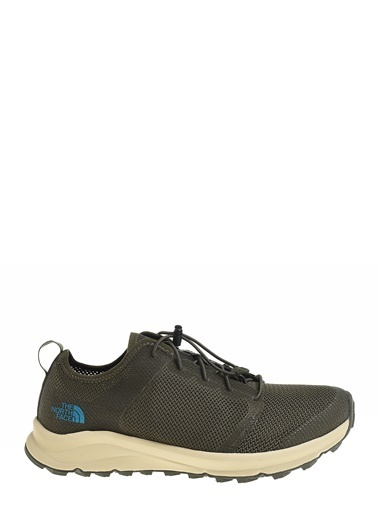 The North Face Litewave Flow Lace Yeşil